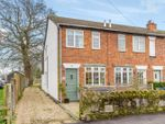 Thumbnail for sale in Summers Road, Farncombe, Godalming