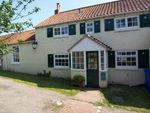 Thumbnail for sale in Hunmanby Road, Burton Fleming, Driffield