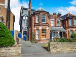 Thumbnail for sale in Tower Road West, St. Leonards-On-Sea