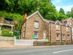 Thumbnail for sale in Main Road, Tintern, Chepstow