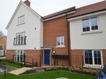 Thumbnail to rent in Stowupland Road, Stowupland, Stowmarket