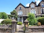Thumbnail for sale in Lound Road, Kendal