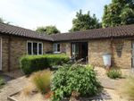 Thumbnail for sale in Kimbolton Court, Peterborough