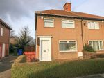 Thumbnail to rent in Kings Gardens, Blyth, Blyth