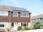 Thumbnail to rent in Clovelly Road, Worle, Weston-Super-Mare