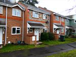 Thumbnail to rent in Corbett Drive, Lightwater