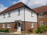 Thumbnail to rent in Farriers Lea, Haywards Heath