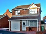 Thumbnail for sale in Hambleton Drive, Seaham