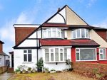 Thumbnail for sale in Locarno Avenue, Gillingham, Kent