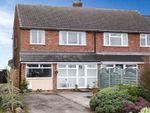 Thumbnail for sale in Austrey Lane, No Mans Heath, Tamworth