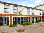 Thumbnail for sale in Sunderland Place, Farnborough, Hampshire