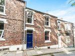 Thumbnail to rent in Red Hills Terrace, Crossgate Moor, Durham
