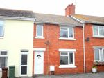 Thumbnail to rent in Augusta Road, Portland, Dorset