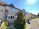 Thumbnail to rent in St. Andrews, Warmley, Bristol