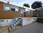 Thumbnail to rent in Unit 6A Scylla Industrial Estate, Winchester