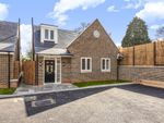 Thumbnail to rent in Friern Park, North Finchley