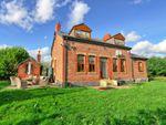 Thumbnail for sale in Moss Farm, Cutnook Lane, Irlam