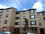 Thumbnail to rent in Leyden Court, Glasgow