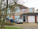 Thumbnail for sale in Tennyson Avenue, Grays
