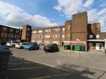 Thumbnail to rent in Connect House, Willow Lane, Mitcham