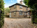 Thumbnail to rent in Badgers Road, Badgers Mount, Sevenoaks