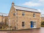 Thumbnail for sale in Sedgegarth, Thorner, Leeds, West Yorkshire