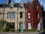 Property history Victoria Terrace, Inverness IV2