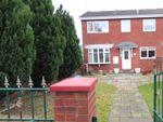 Thumbnail to rent in Cornbank Close, Hall Farm, Sunderland