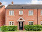Thumbnail to rent in Bath Road, Eye, Peterborough
