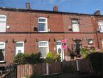 Thumbnail to rent in Nelson Street, Bury, Lancashire