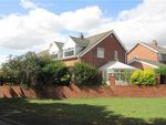 Thumbnail for sale in Ainderby Road, Throckley
