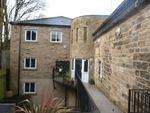 Thumbnail for sale in Dryden Street, Bingley