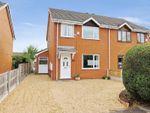 Thumbnail to rent in Millstone Lane, Nantwich