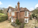 Thumbnail for sale in Main Road, Hursley, Winchester, Hampshire