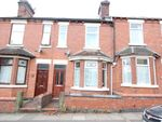 Thumbnail to rent in Greengates Street, Tunstall, Stoke-On-Trent