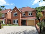 Thumbnail for sale in Henley Drive, Kingston Upon Thames
