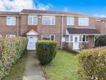 Thumbnail to rent in Wentbridge Road, Eastfield, Wolverhampton