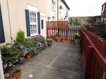 Thumbnail to rent in Northgate Street, Great Yarmouth, Norfolk