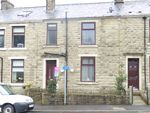 Thumbnail to rent in Hud Hey Road, Haslingden, Rossendale