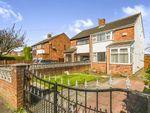 Thumbnail for sale in Longton Lane, Rainhill, Prescot
