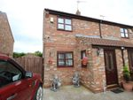 Thumbnail for sale in Flaen Close, Flamborough, Bridlington