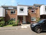 Thumbnail for sale in Castle Way, Feltham