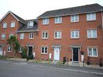 Thumbnail for sale in Vixen Drive, Aldershot, Hampshire