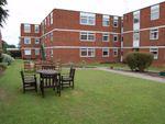 Property history Ridgeway Court, Stirling Avenue, Manor Park, Aylesbury, Buckinghamshire HP20