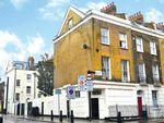 Thumbnail for sale in Swinton Street, London