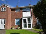 Thumbnail for sale in Budds Close, Basingstoke