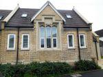 Thumbnail to rent in Tuckers Lane, Hamworthy, Poole