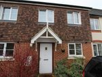 Thumbnail to rent in Goldfinch Crescent, Bracknell, Berkshire