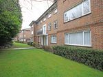 Thumbnail to rent in Meadway Court, The Ridings, London