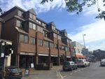 Thumbnail to rent in 3rd Floor North Suite, Chelsea House, 8-14 The Broadway, Haywards Heath